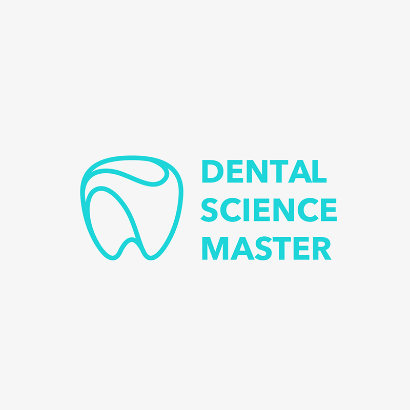 logo dental 2